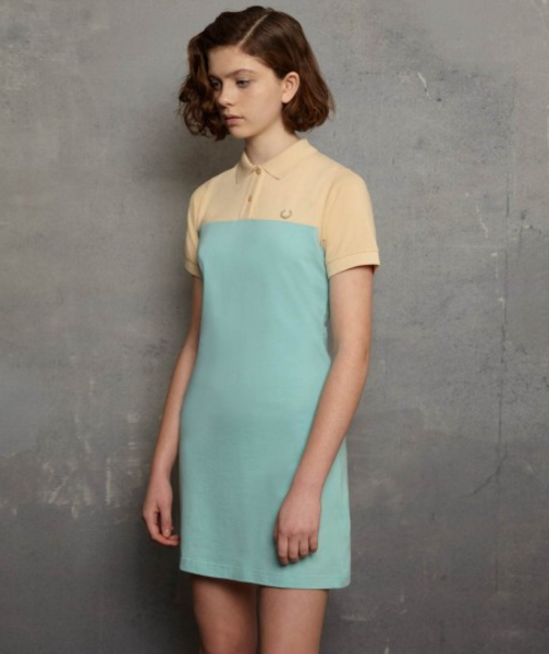 richardnicollfredperry