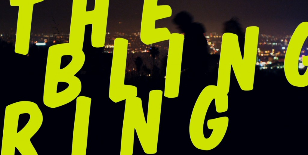 movie+the+bling+ring+sofia+coppola+2013+www.lylybye.blogspot.com
